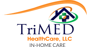 TRIMED HealthCare, LLC - logo